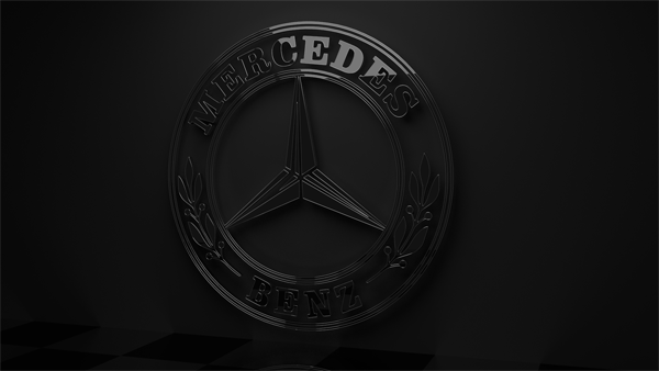 MeB_Logo_600