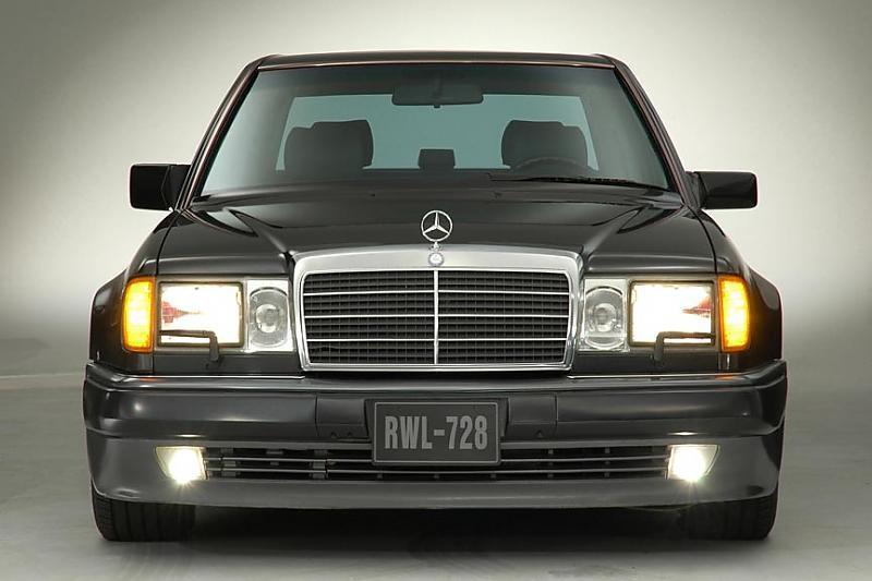 1992-500e